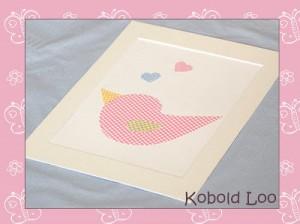 Bild-Vogel-rosa-Kopie