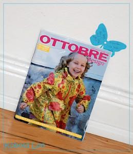 Ottobre-Gewinn1