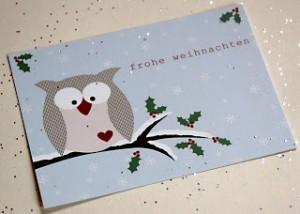 Postkarte-Eule-groß-1