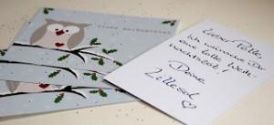 Postkarte-Eule-groß-2