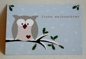 Postkarte-Eule-groß-3