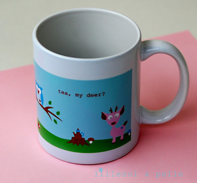 Tasse-tea-my-deer-2-Kopie