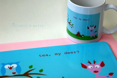 Tasse-und-brettchen-tea-my-deer-2-Kopie1