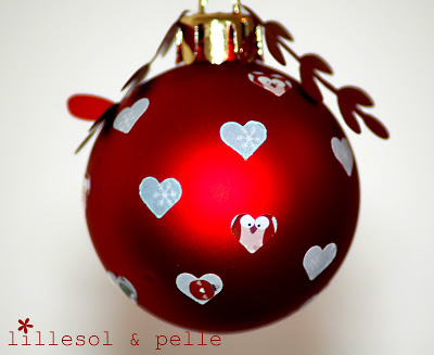 Weihnachtskugel-Kopie