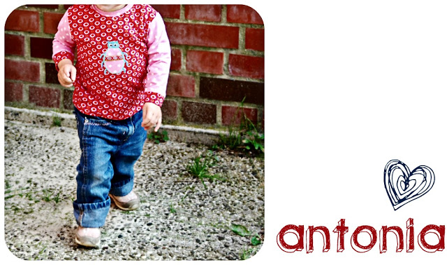antonia-emma-14