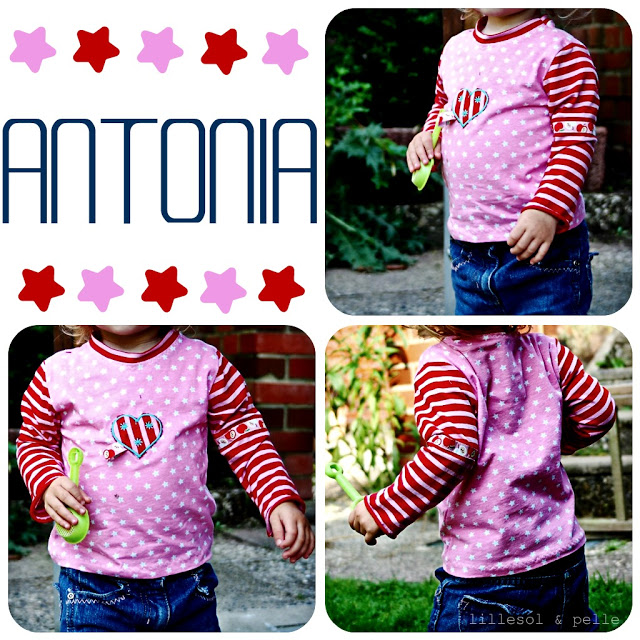 antonia-emma-2-pic