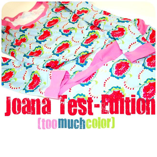 joana-testcoll