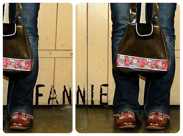Fannie1-coll