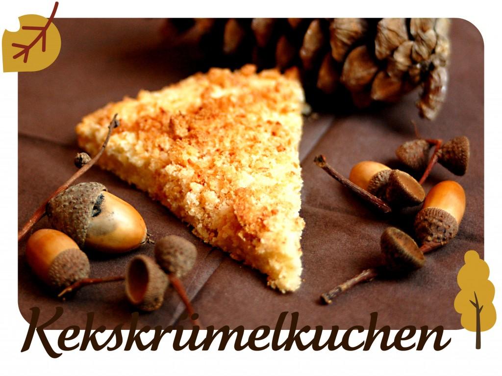 Kekskrümelkuchen2coll