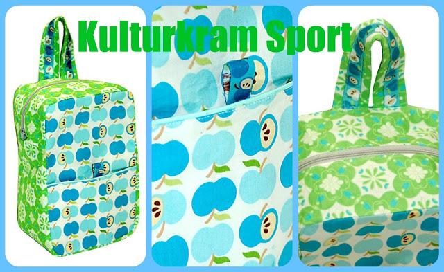 Kulturkram-Sportcoll1