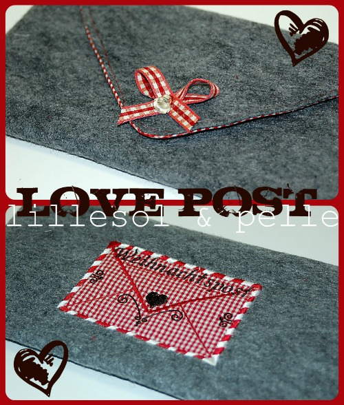 LovePost-Bsp2