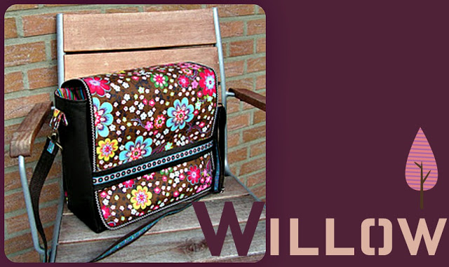 Willow-coll1
