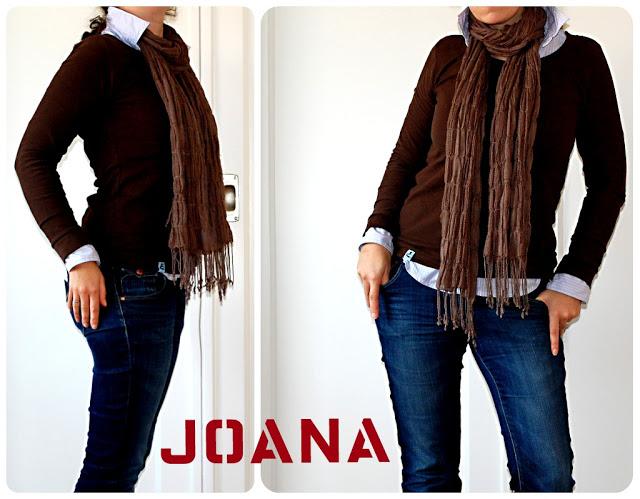 joana-coll