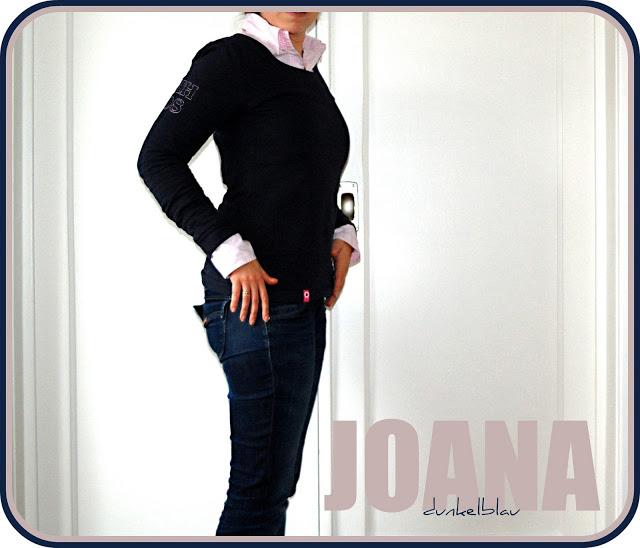joana-dunkelblau-coll