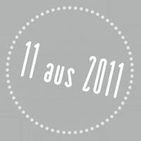 11aus2011_grau_k