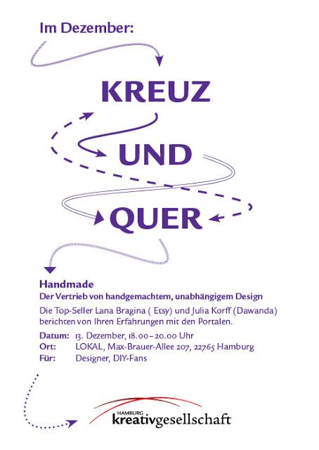 KUQ-Dez-Web