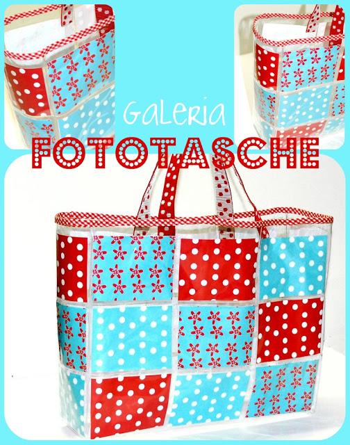 galeria-fototasche3