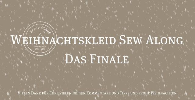 weihnachtskleid-final
