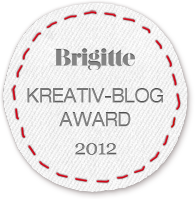 badge-kreativ-blog-award-195px
