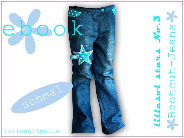 Titelbild-Dawanda-ls-bootcut-jeans-schmal-Kopie