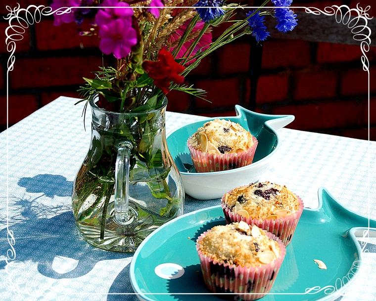 muffins11