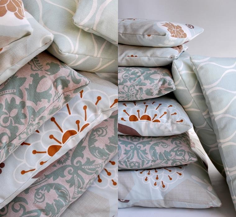 neue kissen lillesol pelle schnittmuster ebooks n hen. Black Bedroom Furniture Sets. Home Design Ideas