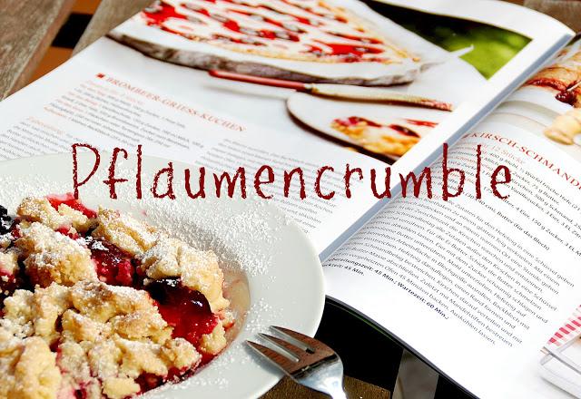 pflaumcrumble2