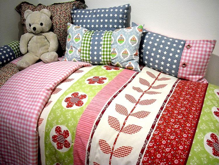 blog n hen schnittmuster ebooks lillesol pelle. Black Bedroom Furniture Sets. Home Design Ideas