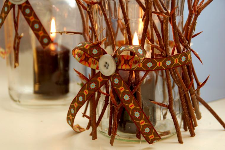 rainshower dusche hohe kreatif von zu hause design ideen. Black Bedroom Furniture Sets. Home Design Ideas