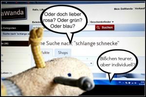 schnecke71