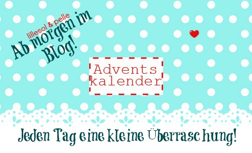 adventskalender-neu