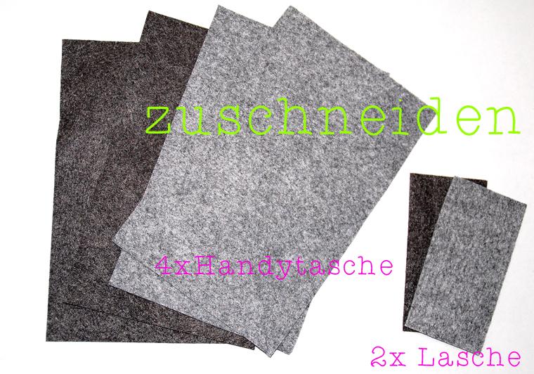 21 t rchen lillesol pelle schnittmuster ebooks n hen. Black Bedroom Furniture Sets. Home Design Ideas