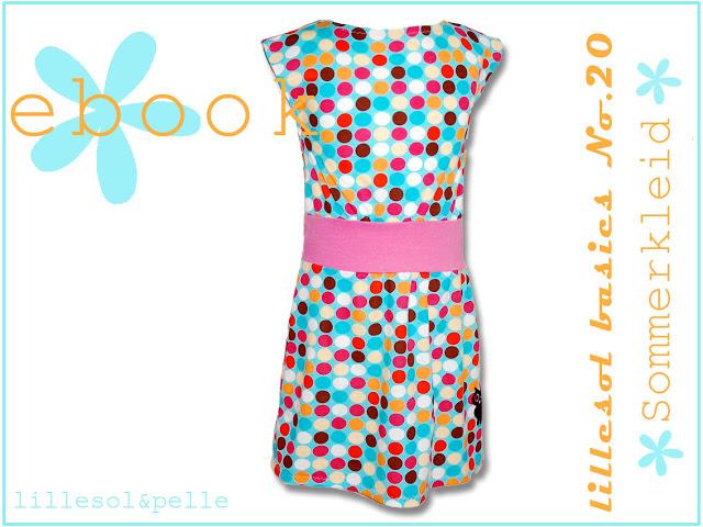 Titelbild-Dawanda-lb20-Sommerkleid-Kopie
