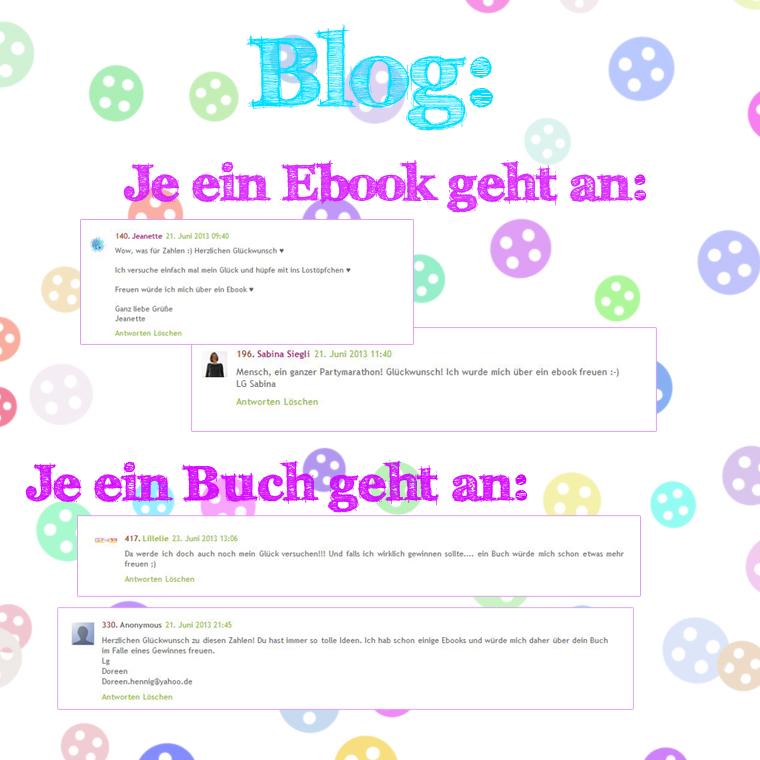 blog-gewinner-Kopie