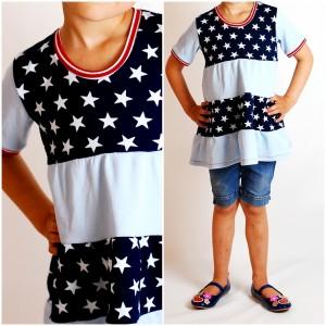 lb22-shirt1-coll3