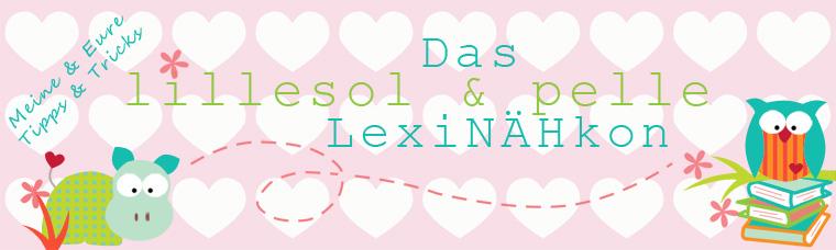 lexinähkon-banner-Kopie-7601