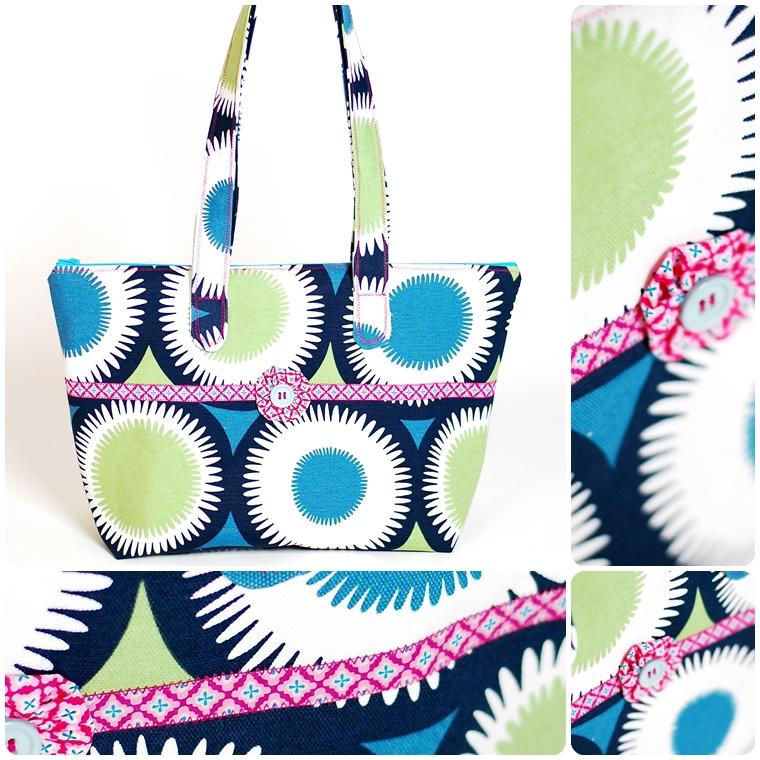 basic-bag-tasche2-coll2