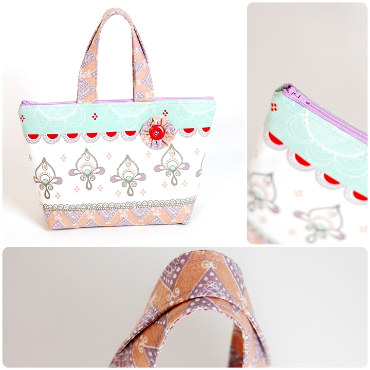 basic-bag-tasche3-coll1