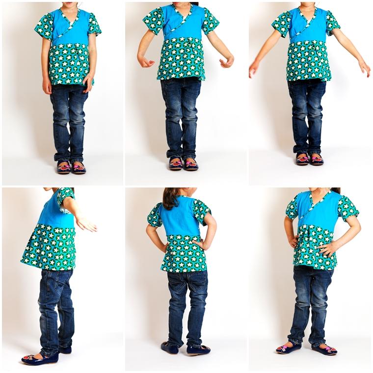 shirt4-coll1