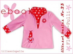 Titelbild-Dawanda-lb23-fleece-pulli-Kopie