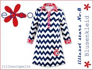 Titelbild-Dawanda-lb8-Blusenkleid-Schnittmuster-Kopie