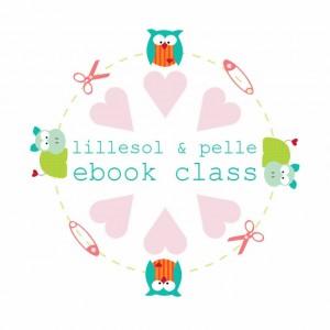banner-ebook-class-760