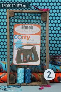 Corry-Bag