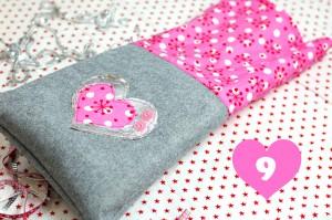Schnittmuster-lillesol-pelle-Geschenkverpackung-nähen-für-Weihnachten-9