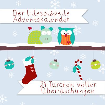 adventskalender-Schnittmuster-76016