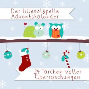 adventskalender-Schnittmuster-76020