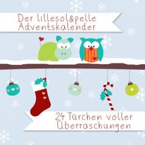 adventskalender-Schnittmuster-7603