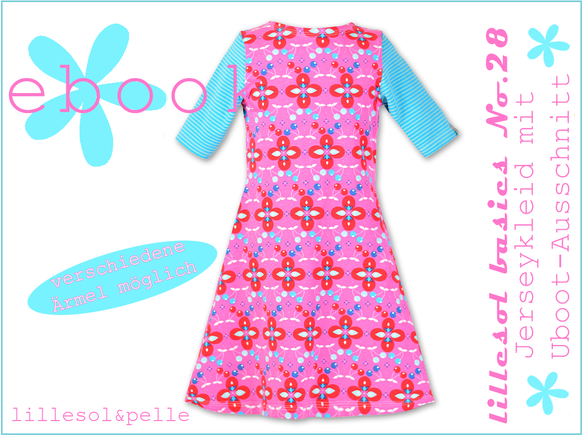 Titelbild-Dawanda-lb28-Jerseykleid-Kopie