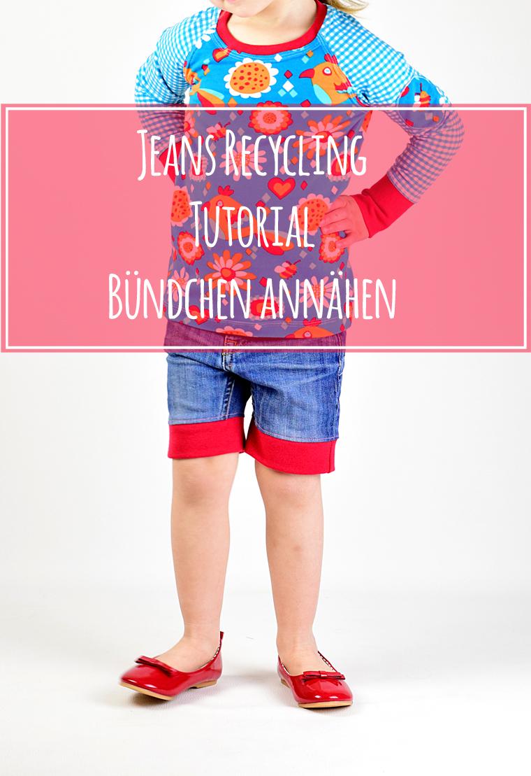jeans-recycling-bündchen-nähen-tutorial