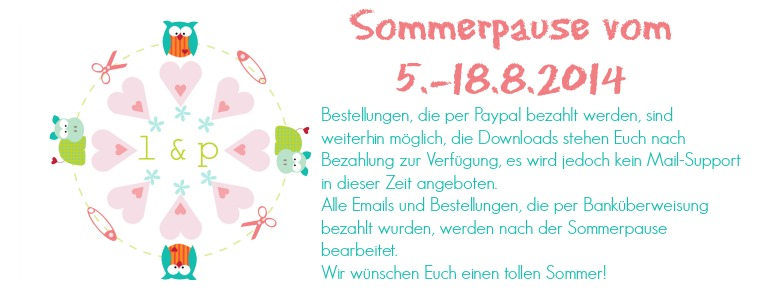 sommerpause1